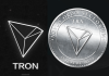 5 Reasons to hold TRON